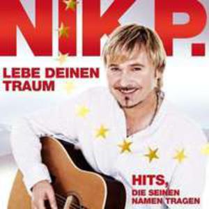 Leb Deinen Traum: Hits - 2839388795