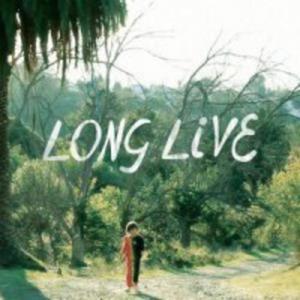 Long Live - 2843675803