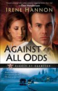 Against All Odds - 2839993955