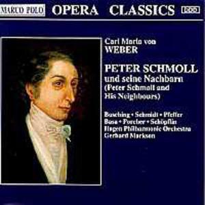 Peter Schmoll - 2839192743
