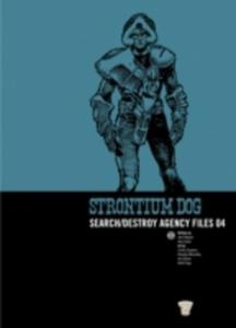 Strontium Dog - 2846023758