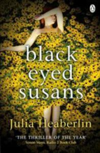 Black Eyed Susans - 2840252718