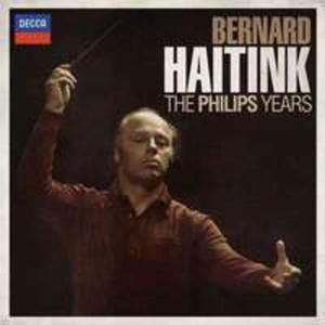 Philips Years - 2852809133