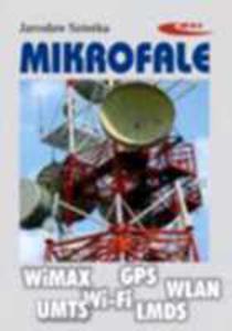 Mikrofale. Układy I Systemy - 2839219866