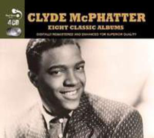 8 Classic Albums - 2840098129