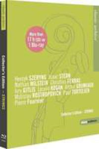 Collector's Edition - Strin - 2839619382