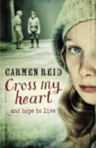 Cross My Heart - 2839948481