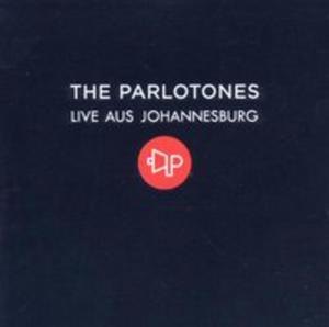 Live Aus Johannesburg - 2839424807