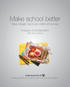 Make School Better - 2840236125