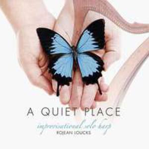 Quiet Place - 2839771900