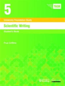 Task 5 Scientific Writing - 2857232453