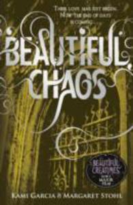 Beautiful Chaos - 2839859098