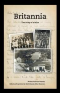 Britannia - The Story Of A Mine - 2849513786