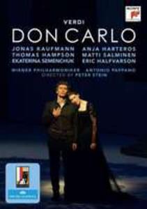Don Carlo - 2839433994