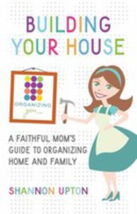 Building Your House - 2853962564