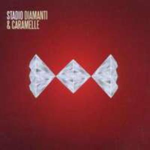 Diamanti E Caramelle - 2839317130