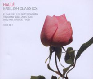 English Classics - 2839401372