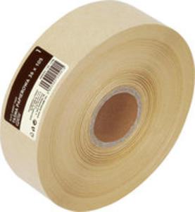 Taśma Papierowa 36 Mm X 105 M - 2840352637