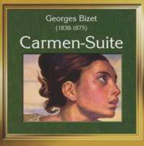 Carmen Suite - 2845996060