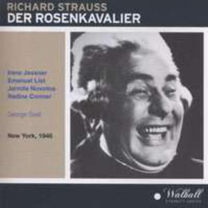 Der Rosenkavalier - 2839512797