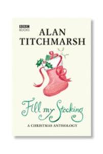 Alan Titchmarsh's Fill My Stocking - 2845353519