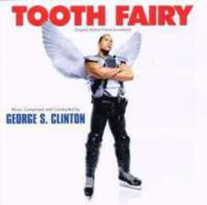 Tooth Fairy - 2839301614