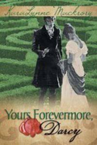 Yours Forevermore, Darcy - 2849005564