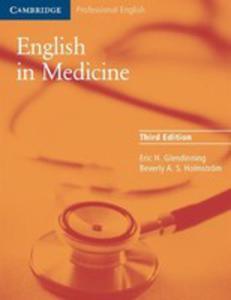 English In Medicine - 2860016793