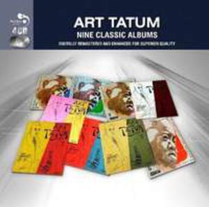 9 Classic Albums - 2839613132
