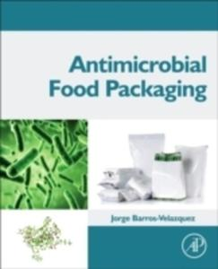 Antimicrobial Food Packaging - 2849526615
