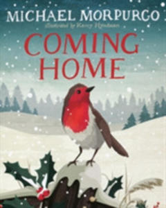 Coming Home - 2842854107