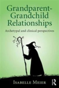Grandparents - 2845358356