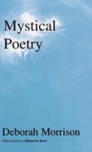 Mystical Poetry (Spiritual Poetry) - 2849953972