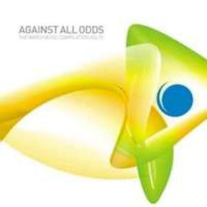 Against All Odds - The. . - 2850810126