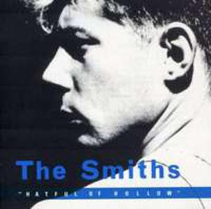 Hatful Of Hollow - 2839286627