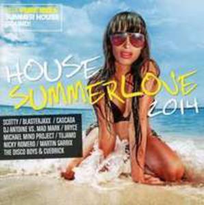 House Summerlove 2014 - 2839750371