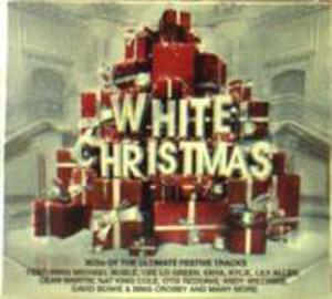 White Christmas (2013) - 2839563355
