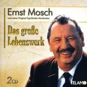 Das Grosse Lebenswerk - 2849519399