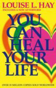 You Can Heal Your Life - 2846017275
