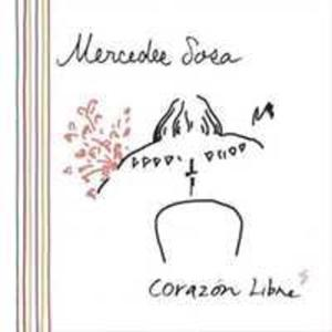Corazon Libre - 2844415775