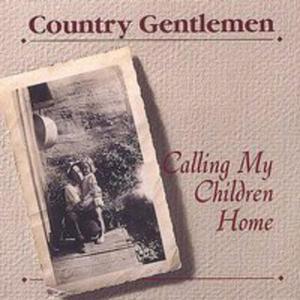 Calling My Children Home - 2839586515
