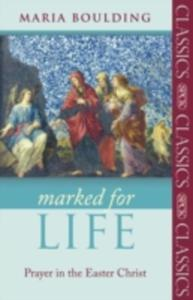 Marked For Life - 2849919294