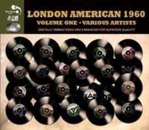 London American 1960 V.1 - 2840298790