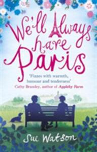 We'll Always Have Paris - 2847665897