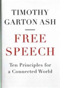 Free Speech - 2844456587