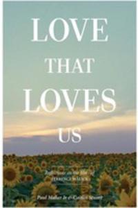 Love That Loves Us - 2852943948