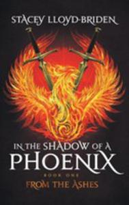In The Shadow Of A Phoenix - 2849006908
