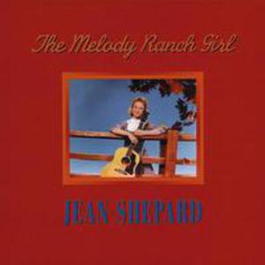 The Melody Ranch Girl - 2839417134