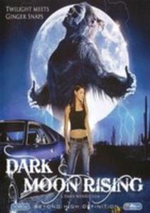 Dark Moon Rising - 2840862358