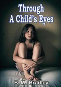 Through A Child's Eyes - 2849528726